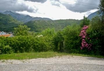 visit BAR montenegro, beaches of BAR