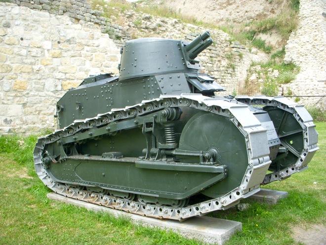 Balkan Serbian tank, russian tank, belgrade tank