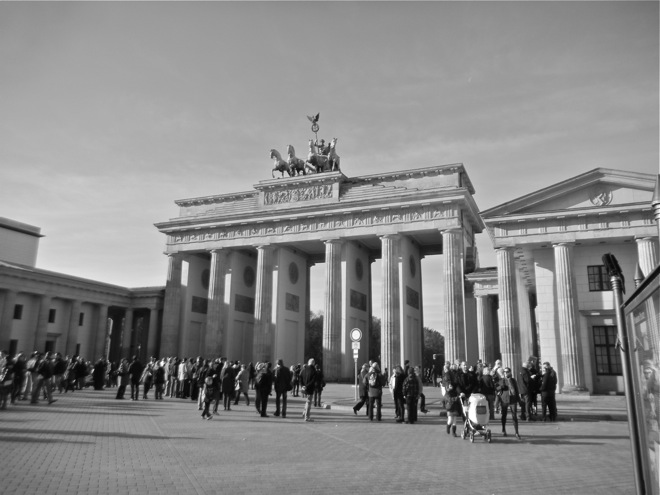 berlin,brandenburg gate