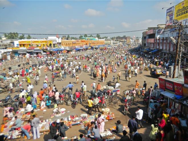 Puri India  city photo : Puri India, Puri the holy city of india