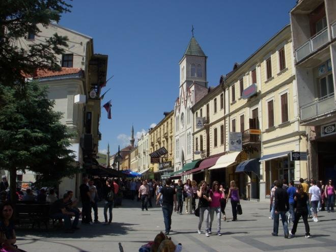 visit bitola macedonia